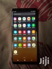 Samsung Galaxy Note 8 64 GB | Mobile Phones for sale in Mombasa, Tudor