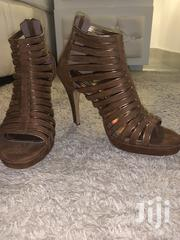 Fancy Party Heels   Shoes for sale in Mombasa, Mkomani