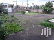 A 3bedroom House for Sale | Houses & Apartments For Sale for sale in Nakuru, Nakuru East