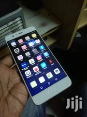 Huawei P10 64 GB White | Mobile Phones for sale in Nairobi, Nairobi Central