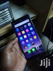 Used Oppo F5 32 GB Black | Mobile Phones for sale in Nairobi, Nairobi Central