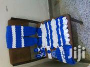 A Crocheted Girl's Clothing Set | Children's Clothing for sale in Nyeri, Mweiga