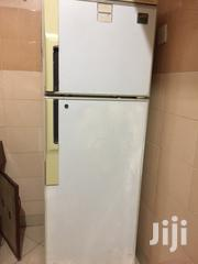 Original Samsung Fridge | Kitchen Appliances for sale in Mombasa, Majengo