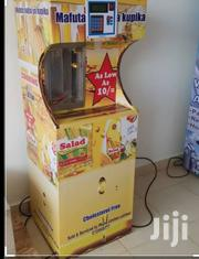 Cooking Oil ATM | Store Equipment for sale in Uasin Gishu, Langas