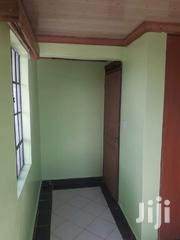Bedsitters and Onebedrooms to Let at Donholm | Houses & Apartments For Rent for sale in Nairobi, Nairobi Central
