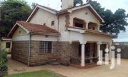 Mansion for Sale | Houses & Apartments For Sale for sale in Nairobi, Parklands/Highridge