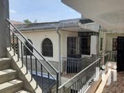 2 Bedroom Town House | Houses & Apartments For Rent for sale in Nairobi, Embakasi