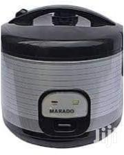 5litres Rice Cooker | Kitchen Appliances for sale in Nairobi, Nairobi Central