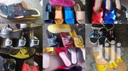 Open Shoes (For Ladies) | Shoes for sale in Nairobi, Nairobi Central