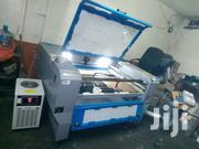 Laser Engraving Services | Other Services for sale in Kiambu, Bibirioni