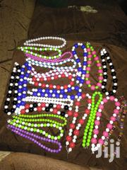 Beaded Necklaces | Jewelry for sale in Nyeri, Mweiga