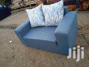 Two Seater Brand New | Furniture for sale in Nairobi, Ngara