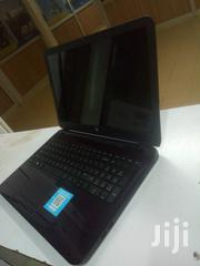 Laptop HP 4GB AMD A6 HDD 500GB   Laptops & Computers for sale in Busia, Malaba Central