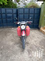 2018 Red | Motorcycles & Scooters for sale in Nairobi, Ruai