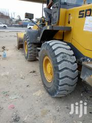 Sdlg Wheeloader 3tonner | Heavy Equipments for sale in Nairobi, Karen