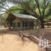 Camping Tents   Other Services for sale in Laikipia, Nanyuki
