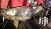 X Japan Headlight | Vehicle Parts & Accessories for sale in Nairobi, Nairobi Central