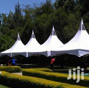 Tents Maker,New And Old Tents For Sale | Other Services for sale in Nairobi, Nairobi Central