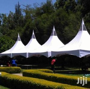 Tents Maker,New And Old Tents For Sale