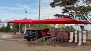 New Tents,Car Parking Shade And Restorant Umbrella | Other Services for sale in Nairobi, Kangemi