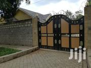 3 Bedrooms in Nairobi West | Houses & Apartments For Rent for sale in Nairobi, Nairobi West