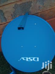 Dstv Sales And Installation Services | Other Services for sale in Nairobi, Kahawa West