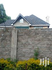 House for Sale   Houses & Apartments For Sale for sale in Uasin Gishu, Racecourse