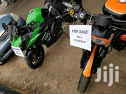 Harley Davidson Iron | Motorcycles & Scooters for sale in Nairobi, Kilimani