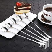 Long Tea Spoons   Kitchen & Dining for sale in Nairobi, Nairobi Central