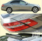 Merc New E 350 For Hire | Automotive Services for sale in Nairobi, Nairobi Central
