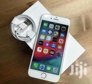 New Apple iPhone 6 64 GB Silver | Mobile Phones for sale in Nairobi, Nairobi Central