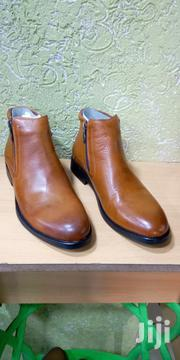 Italian Pure Leather | Shoes for sale in Nairobi, Nairobi Central