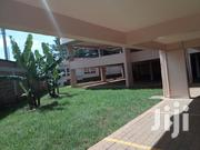 Costic New 2 Bed Apartments With Dsq, | Houses & Apartments For Rent for sale in Nairobi, Westlands