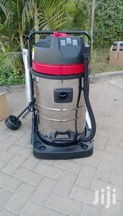 Commercial Wet And Dry Vacuum Cleaner | Home Appliances for sale in Nairobi, Imara Daima