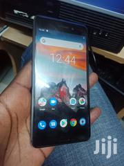 Nokia 6 32 GB Black | Mobile Phones for sale in Nairobi, Nairobi Central