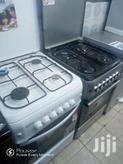 New 4gas Cookers | Kitchen Appliances for sale in Nairobi, Nairobi Central