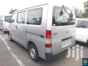 Toyota Townace 2013 Silver | Cars for sale in Mombasa, Ziwa La Ng'Ombe