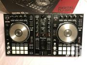 Pioneer Ddj Sr | Audio & Music Equipment for sale in Nairobi, Zimmerman