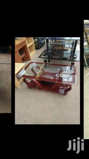 Glass Table | Furniture for sale in Nairobi, Nairobi Central