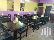 Cafeteria At Buruburu | Commercial Property For Sale for sale in Nairobi, Harambee