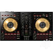 DDJ SB3 -N Limited-edition Gold Serato DJ Controller With Pad Scratch | Audio & Music Equipment for sale in Nairobi, Zimmerman