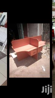 Working Table   Restaurant & Catering Equipment for sale in Nairobi, Nairobi Central