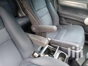 Honda CR-V 2007 2.0i Silver | Cars for sale in Nairobi, Karen