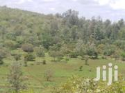 6 Acres For Sale At Maragua | Land & Plots For Sale for sale in Murang'a, Makuyu