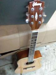 Semi Acoustic  Gibson | Musical Instruments for sale in Nairobi, Nairobi Central