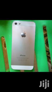 Apple iPhone 5 32 GB Gray   Mobile Phones for sale in Nairobi, Ngando