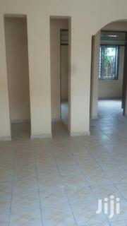 3 Bedroom Bungalow To Let In Bamburi. | Houses & Apartments For Rent for sale in Mombasa, Bamburi