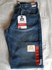 Genuine Levi's Quick Sale. | Clothing for sale in Nakuru, Olkaria