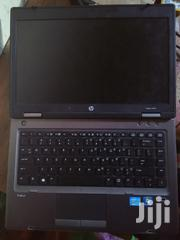 Laptop HP ProBook 6460B 4GB Intel Core i5 HDD 500GB | Laptops & Computers for sale in Kakamega, Isukha West