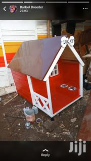 Dog House for Sale | Pet's Accessories for sale in Nairobi, Nairobi Central